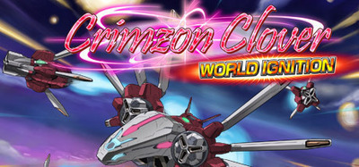 Crimzon Clover - World Ignition